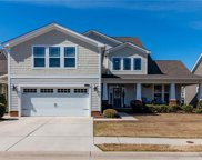 5628 Memorial Drive, Northwest Virginia Beach image