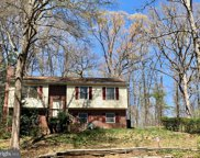 1020 Eastern View   Drive, Fredericksburg image