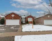 83 Sproule  Drive, Barrie image