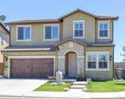 7331 W Oswego, Fresno image