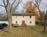 4735 Hessen Cassel Road, Fort Wayne image