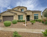 3139 E Maplewood Court, Gilbert image