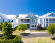 904 Striking Island Drive, Wilmington image