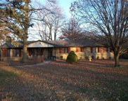 7350 Shelbyville  Road, Indianapolis image