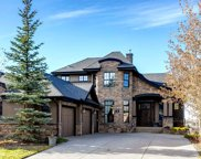 45 Spring Willow Terrace Sw, Calgary image