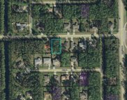 15 Red Mill Drive, Palm Coast image