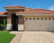 12407 N 41st Avenue, Phoenix image