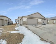 3119 8th St. Ne, Minot image