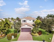 8056 Pinnacle Pass Way, Boynton Beach image