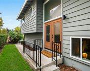 8823 18th Avenue SW, Seattle image
