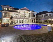 30636 River Road, Orange Beach image