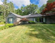 19 Briar Patch Road, Pittsford image