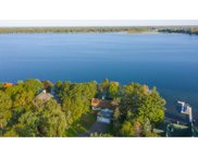 2467 S Shore Boulevard, White Bear Lake image
