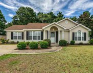 990 Chateau Drive, Conway image