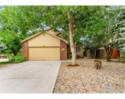 4236 Winterstone Drive, Fort Collins image