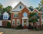 501 Carriage Hill Road, Simpsonville image