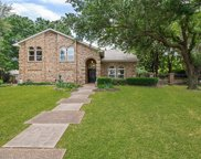 1103 Emerald Court, Colleyville image