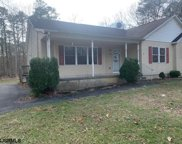 5707 Norris Ave Ave, Millville image