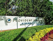 5300 Nw 87th Ave Unit #813, Doral image