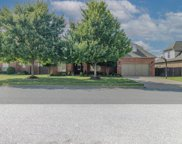 6206 S 27th  Street, Rogers image