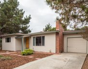 836 2nd St, Pacific Grove image