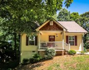 8454 Hightower Trail, Snellville image