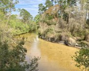 County Road 64, Robertsdale image