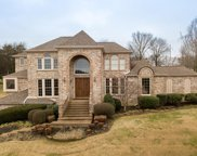 1213 Choctaw Trail, Brentwood image