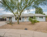 8752 E Palm Lane, Scottsdale image