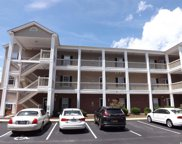 1058 Sea Mountain Hwy. Unit 11-201, North Myrtle Beach image
