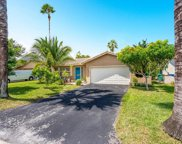 2338 NW 98th Way, Coral Springs image