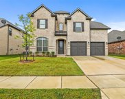 217 Spruce Valley Drive, Justin image