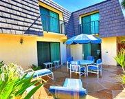 125 Ocean Cove Drive, Jupiter image