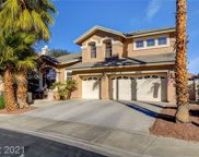 2409 Ping Drive, Henderson image