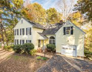 5501 Fiddlers Ridge Court, Chesterfield image