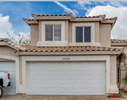 1533 W Pacific Drive, Gilbert image