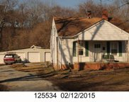 3219 Guess Road, Durham image