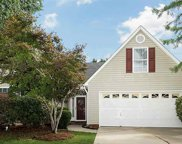9 Ashridge Way, Simpsonville image