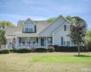 1340 Sweetclover Drive, Wake Forest image