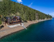 61173 LAKE SHORE  DR, Wallowa Lake image