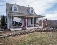 14821 HARRISVILLE ROAD, Mount Airy image