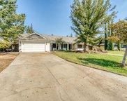 2624 W Stuart, Fresno image