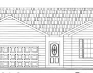 Lot TBD Rosewood Dr., Georgetown image