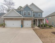 586 Eagles Rest Drive, Chapin image