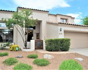 1971 W Muirhead, Oro Valley image