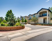 6647 South Forest Way Unit C, Centennial image