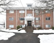 154 2nd Street Unit 103, Framingham image