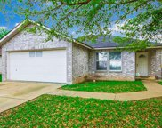 3144 Settlement Dr, Round Rock image