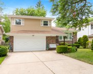 1313 West Talcott Road, Park Ridge image