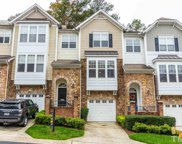 5141 Lady Of The Lake Drive, Raleigh image
